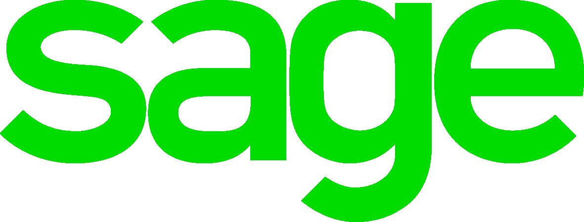 Sage Developer Logo Transperant